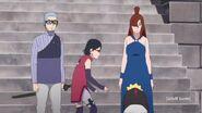 Boruto Naruto Next Generations Episode 29 0429