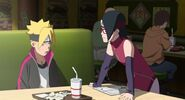 Boruto Naruto Screenshot 0365