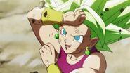 Dragon Ball Super Episode 116 0272
