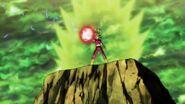 Dragon Ball Super Episode 116 0372