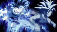 Dragon Ball Super Episode 116 0670