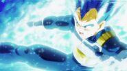 Dragon Ball Super Episode 123 1113