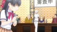 Food Wars! Shokugeki no Soma Episode 22 0580