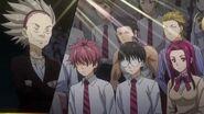 Food Wars Shokugeki no Soma Season 2 Episode 5 0798