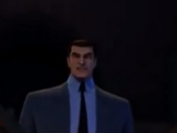 Harvey Dent(Two-Face) (Beware the Batman)