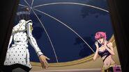 JoJos Bizarre Adventure Golden Wind Episode 17 0590