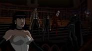 Justice-league-dark-705 41095051930 o