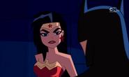 Justice League Action Women (32)