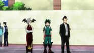 My Hero Academia Season 4 Episode 14 0405