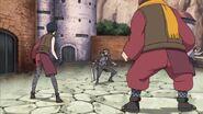 Naruto Shippuden Episode 242 0121