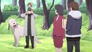 Naruto Shippuuden Episode 500 0839