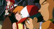 Pokemon First Movie Mewtoo Screenshot 2164