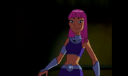 Teen Titans Forces of Nature4600001 (2758)