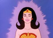 The-legendary-super-powers-show-s1e01b-the-bride-of-darkseid-part-two-0106 28556742787 o