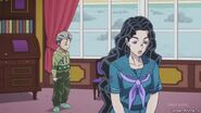 Watch JoJo e9 dub 0079