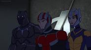 Avengers-assemble-season-4-episode-1704187 26152804738 o
