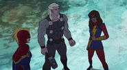 Avengers Assemble (1080)