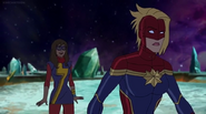 Avengers Assemble (268)
