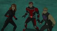 Avengers Assemble (812)