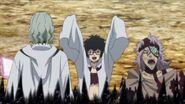 Black Clover Episode 90 0856