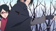 Boruto Naruto Next Generations - 21 0896