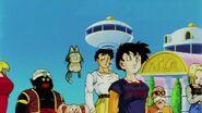 Dragon-ball-kai-2014-episode-64-0685 40717335470 o