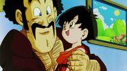 Dragon-ball-kai-2014-episode-68-0578 42074833865 o