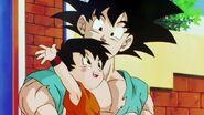 Dragon-ball-kai-2014-episode-69-0913 42310000044 o