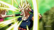 Dragon Ball Super Episode 113 0708