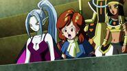 Dragon Ball Super Episode 117 0710