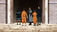Fire Force Episode 18 0051