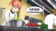 Food Wars! Shokugeki no Soma Episode 10 0018