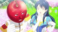 Food Wars! Shokugeki no Soma Episode 16 0399