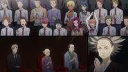 Food Wars Shokugeki no Soma Season 2 Episode 10 0806
