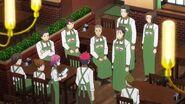 Food Wars Shokugeki no Soma Season 2 Episode 11 0777