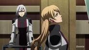Gundam-2nd-season-episode-1315020 39210358765 o