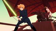 Luke vs Jabba (27)