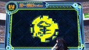 My Hero Academia 2nd Season Episode 02 0792