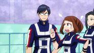 My Hero Academia 2nd Season Episode 5 0981