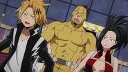 My Hero Academia Episode 09 1041