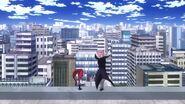 My Hero Academia Season 4 Episode 19 0308
