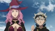 Black Clover Episode 80 0268