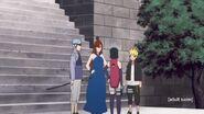 Boruto Naruto Next Generations Episode 29 0414