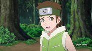 Boruto Naruto Next Generations Episode 49 0828