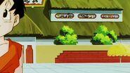 Dragon-ball-kai-2014-episode-69-0247 43028861921 o
