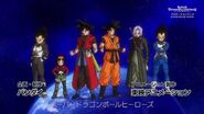 Dragon Ball Heroes Episode 21 072