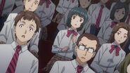 Food Wars Shokugeki no Soma Season 2 Episode 2 0912