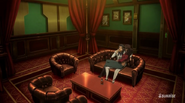Gundam-2nd-season-episode-1316055 39210356115 o