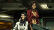 Gundam-2nd-season-episode-1326152 40076946872 o