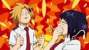 My Hero Academia Season 3 Episode 13 0407